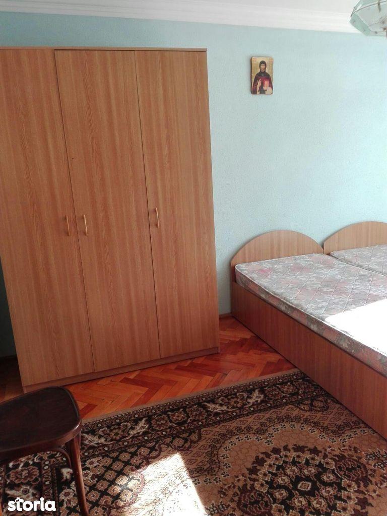 Apartament de vanzare, Ramnicu Valcea, Valcea - Foto 3