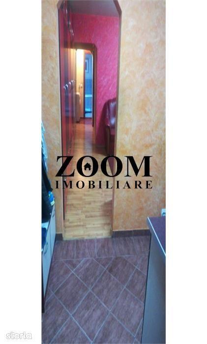 Apartament de inchiriat, Cluj (judet), Aleea Retezat - Foto 2