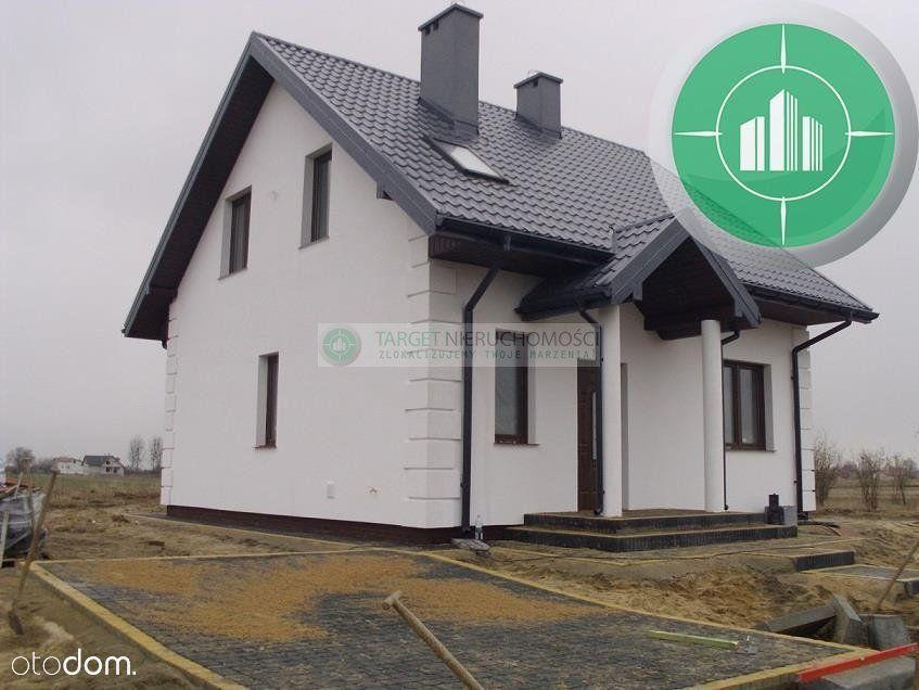 Dom na sprzedaż, Kawęczyn, toruński, kujawsko-pomorskie - Foto 1
