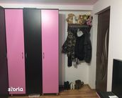 Apartament de vanzare, Cluj (judet), Strada Fabricii - Foto 8