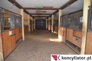 Lokal użytkowy na sprzedaż, Koronowo, bydgoski, kujawsko-pomorskie - Foto 14