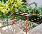 Casa de vanzare, Brașov (judet), Strada Armoniei - Foto 8