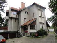 Dom na sprzedaż, Gdynia, Kamienna Góra - Foto 13
