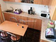 Apartament de vanzare, Bucuresti, Sectorul 2, Basarabia - Foto 7