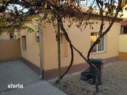 Casa de vanzare, Bihor (judet), Nicolae Iorga - Foto 19