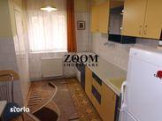 Apartament de inchiriat, Cluj (judet), Aleea Mestecenilor - Foto 1