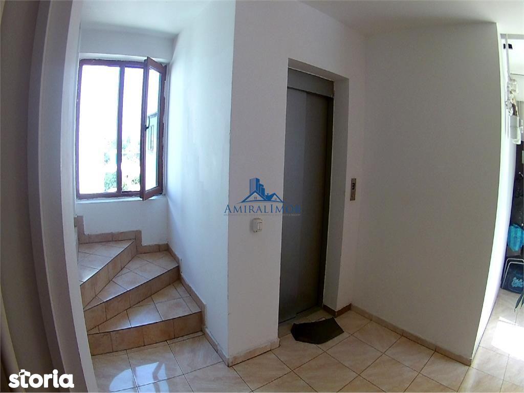 Apartament de vanzare, București (judet), Șoseaua Chitilei - Foto 19