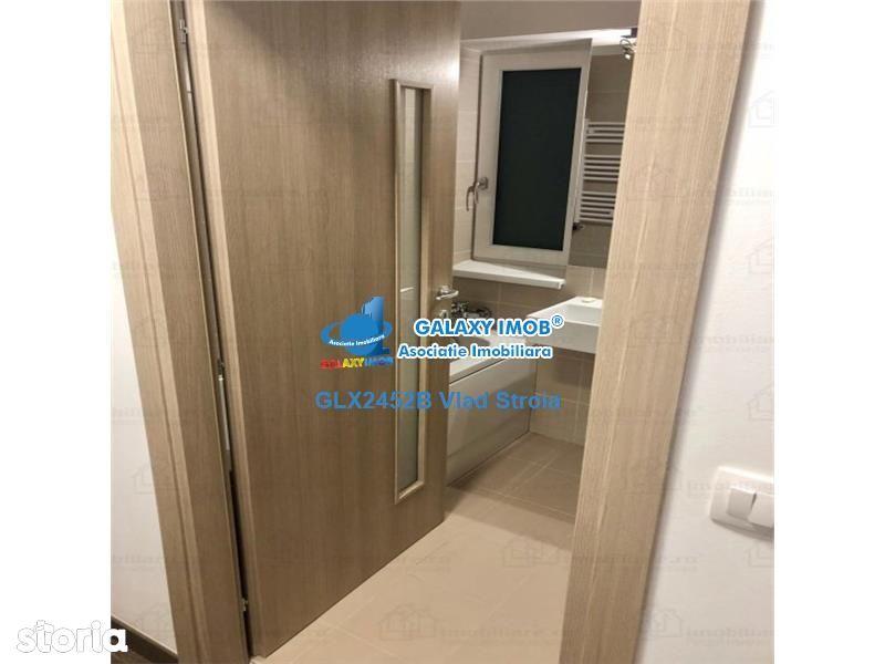 Apartament de inchiriat, București (judet), Șoseaua Fabrica de Glucoză - Foto 11