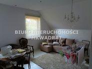 Dom na sprzedaż, Rybnik, Zamysłów - Foto 10