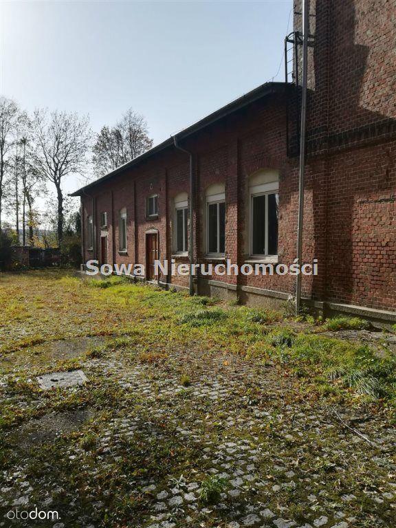Hala/Magazyn na sprzedaż, Wałbrzych, dolnośląskie - Foto 2
