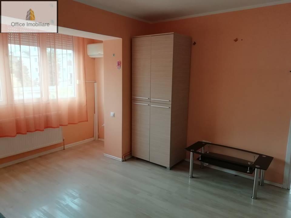 Apartament de inchiriat, Maramureș (judet), Baia Mare - Foto 3