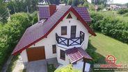 Dom na sprzedaż, Pierkunowo, giżycki, warmińsko-mazurskie - Foto 13