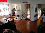 Dom na sprzedaż, Podkowa Leśna, grodziski, mazowieckie - Foto 1