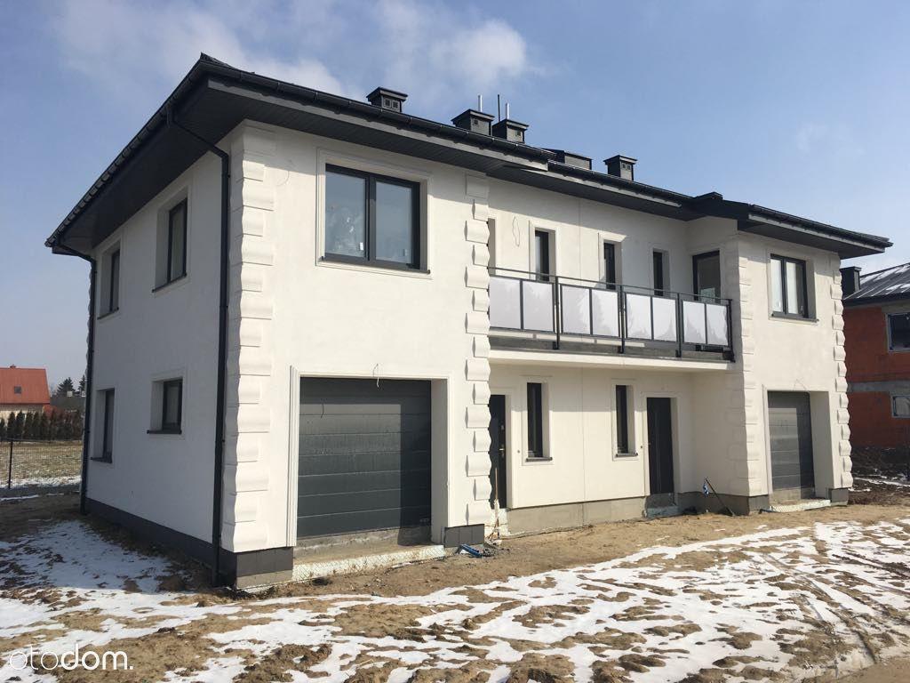 Dom na sprzedaż, Falenty Nowe, pruszkowski, mazowieckie - Foto 1002