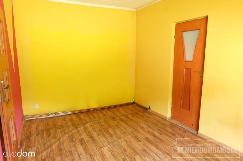 Mieszkanie na sprzedaż, Kadzielnia, przasnyski, mazowieckie - Foto 12