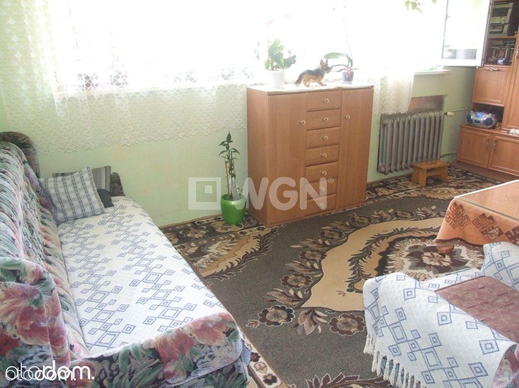 Mieszkanie na sprzedaż, Lubin, lubiński, dolnośląskie - Foto 2