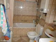 Mieszkanie na sprzedaż, Kluczbork, kluczborski, opolskie - Foto 6
