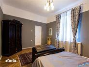 Apartament de inchiriat, București (judet), Centrul Istoric - Foto 20