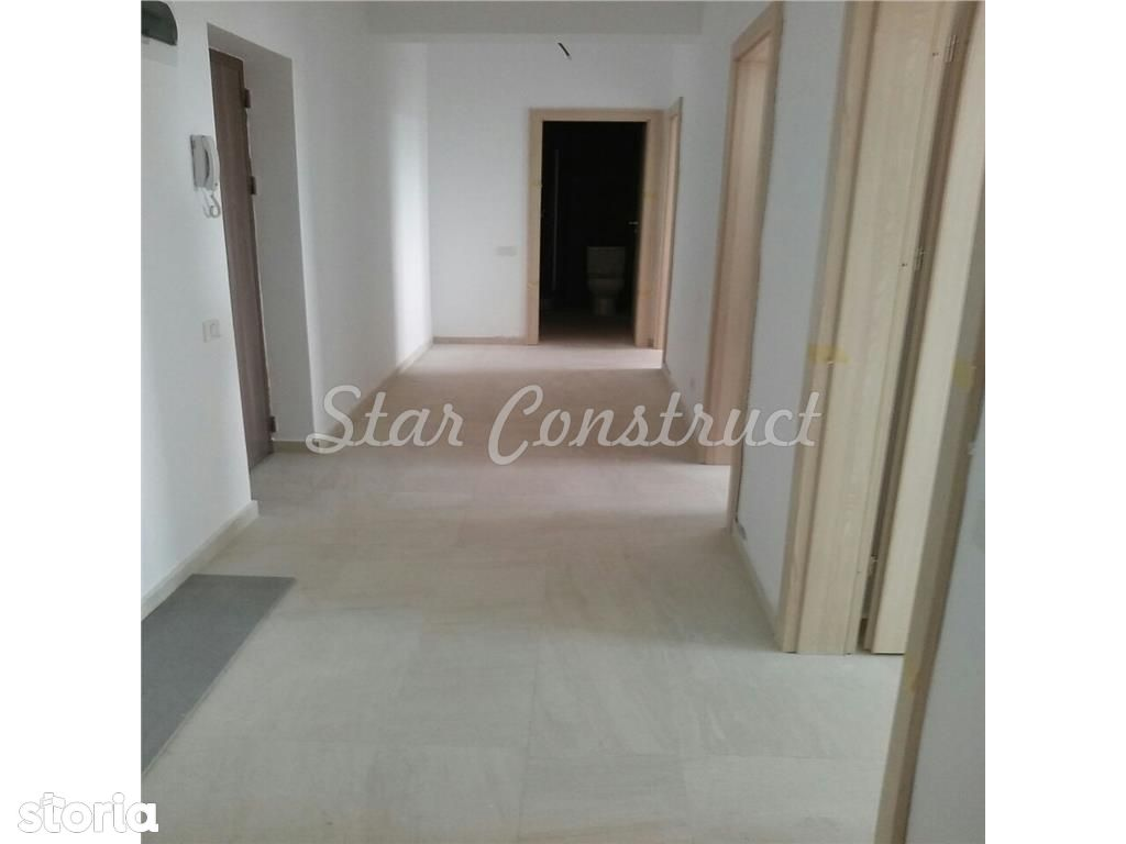 Apartament de vanzare, Bucuresti, Sectorul 4, Aparatorii Patriei - Foto 6