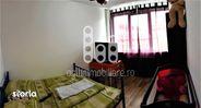 Apartament de vanzare, Sibiu (judet), Strada Nicolae Iorga - Foto 5