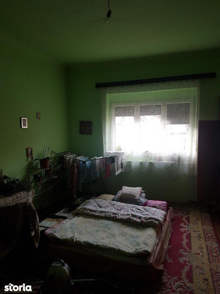 Casa de vanzare, Bihor (judet), Nufărul 2 - Foto 15