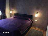 Apartament de vanzare, Constanța (judet), Constanţa - Foto 19