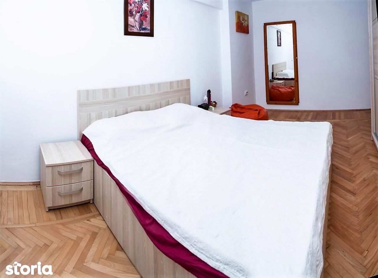 Apartament de vanzare, Bucuresti, Sectorul 1, Cismigiu - Foto 9