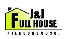 Deweloperzy: J&J Full House Nieruchomości - Częstochowa, śląskie