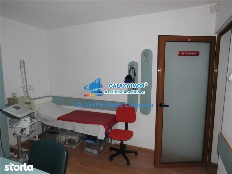 Birou de vanzare, Prahova (judet), Strada Câmpinița - Foto 10