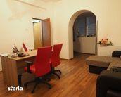 Apartament de vanzare, București (judet), Strada Crângului - Foto 5