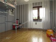 Dom na sprzedaż, Lipinki, wołomiński, mazowieckie - Foto 13