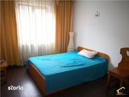 Apartament de inchiriat, Dolj (judet), Strada Câmpia Islaz - Foto 8