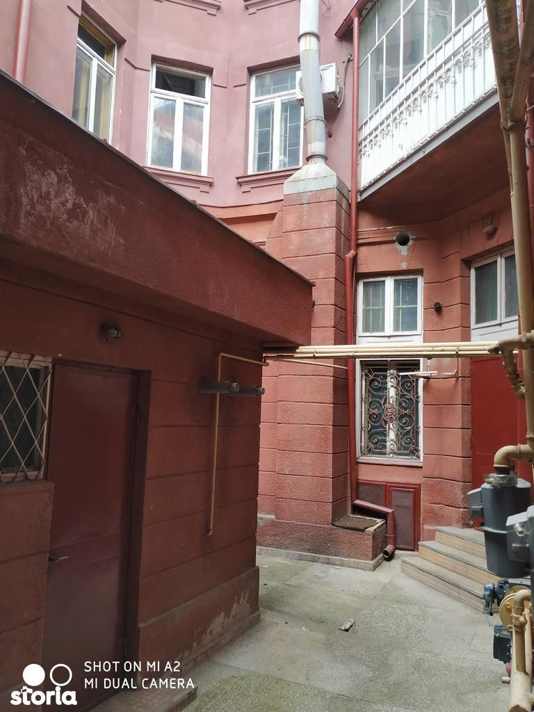 Spatiu Comercial de vanzare, București (judet), Centrul Istoric - Foto 6