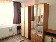 Apartament de inchiriat, Cluj-Napoca, Cluj, Zorilor - Foto 3