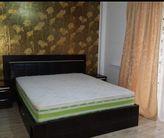 Apartament de inchiriat, Constanța (judet), Strada Bravilor - Foto 1