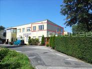 Mieszkanie na sprzedaż, Barwice, szczecinecki, zachodniopomorskie - Foto 8