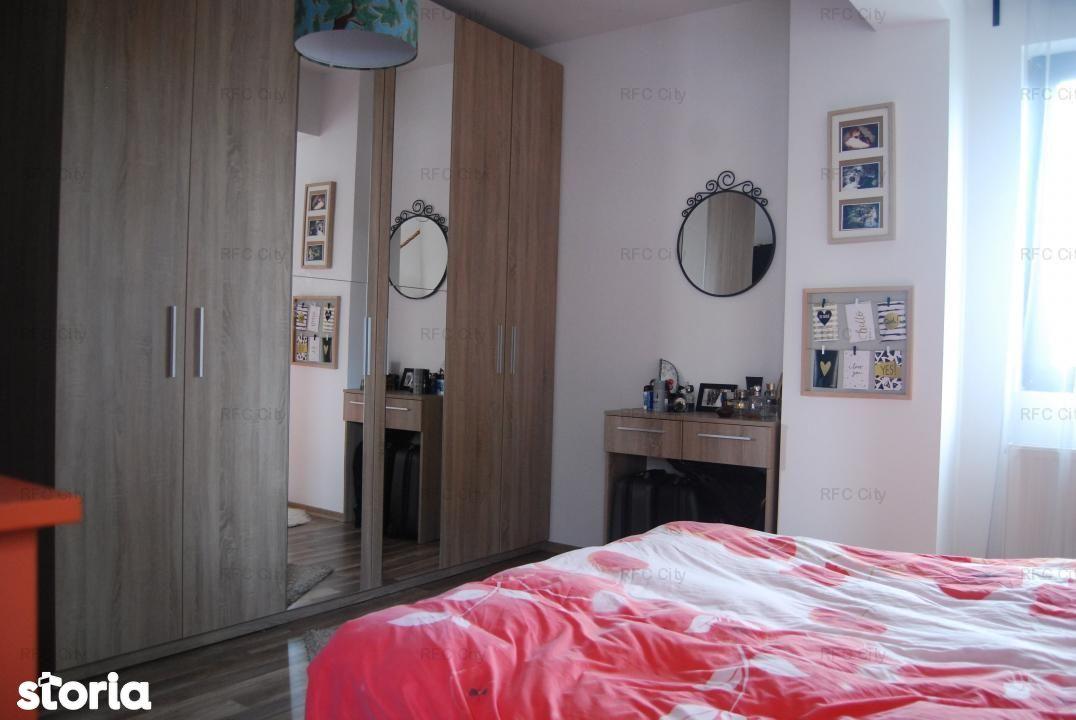 Apartament de vanzare, Ilfov (judet), Șoseaua Fundeni - Foto 20