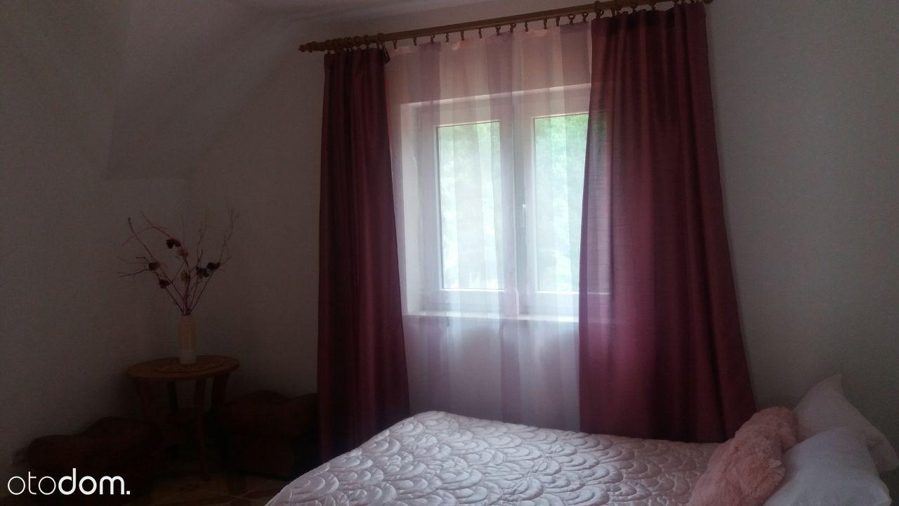 Dom na sprzedaż, Okuninka, włodawski, lubelskie - Foto 4
