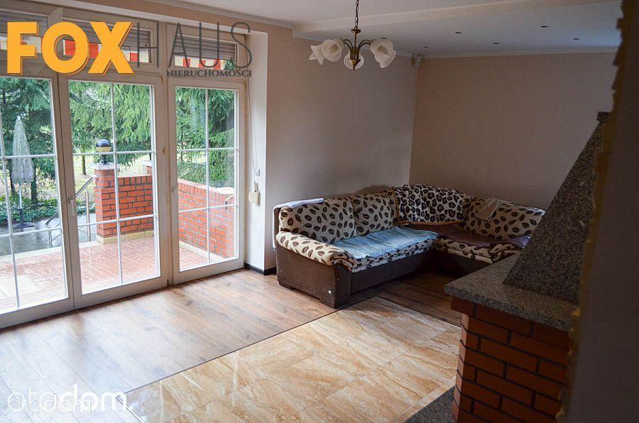 Dom na sprzedaż, Laskowice, świecki, kujawsko-pomorskie - Foto 5