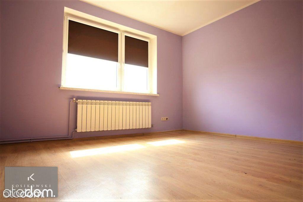 Mieszkanie na sprzedaż, Karłowice, opolski, opolskie - Foto 3