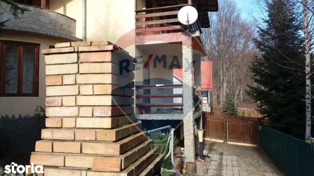 Casa de vanzare, Prahova (judet), Strada Principală - Foto 3