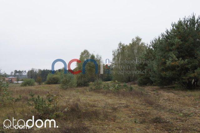 Działka na sprzedaż, Śniadówko, nowodworski, mazowieckie - Foto 3