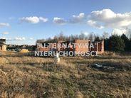 Dom na sprzedaż, Żory, Rowień - Foto 13