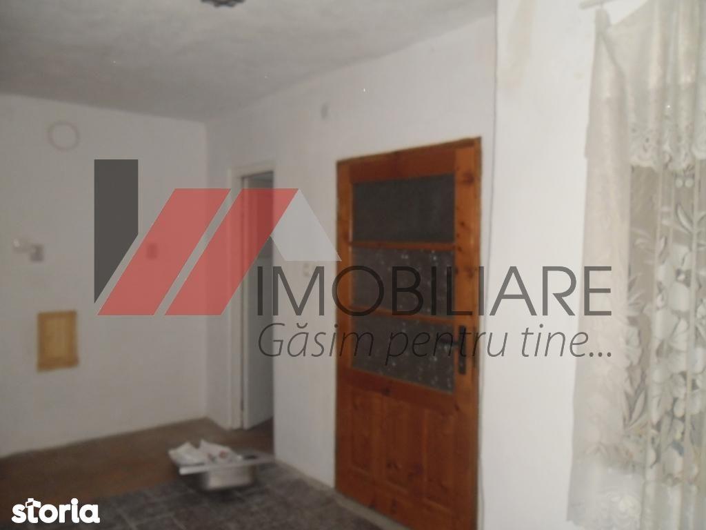Casa de vanzare, Timisoara, Timis, Complex Studentesc - Foto 4