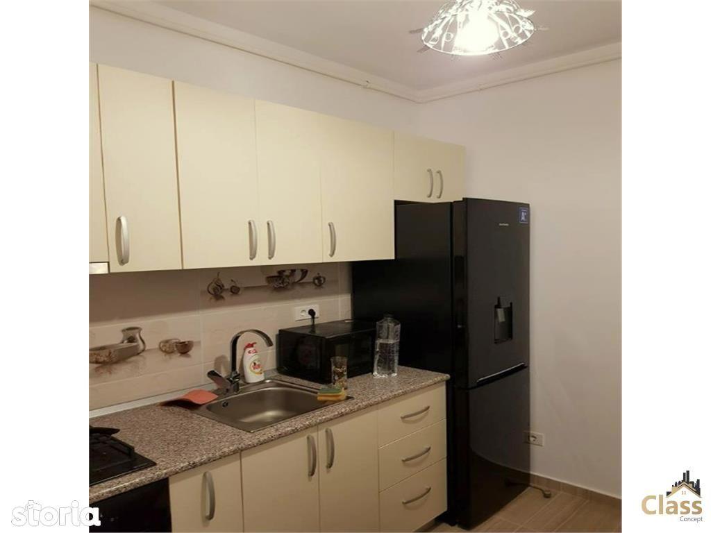 Apartament de inchiriat, Cluj (judet), Strada Viilor - Foto 3