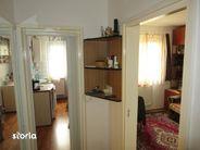 Apartament de vanzare, Mureș (judet), Bulevardul 1848 - Foto 3