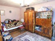 Casa de vanzare, Cluj (judet), Între Lacuri - Foto 2