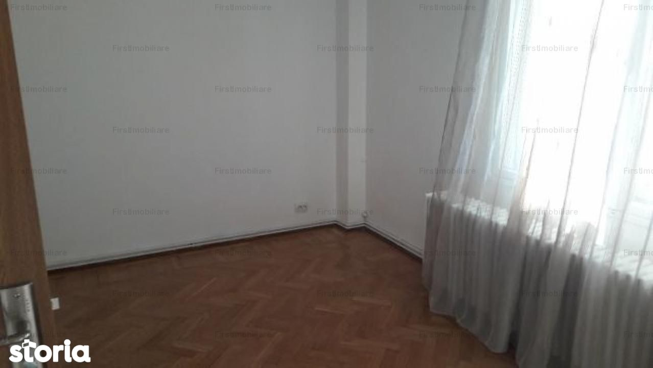 Apartament de inchiriat, București (judet), Strada Pitar Moș - Foto 1
