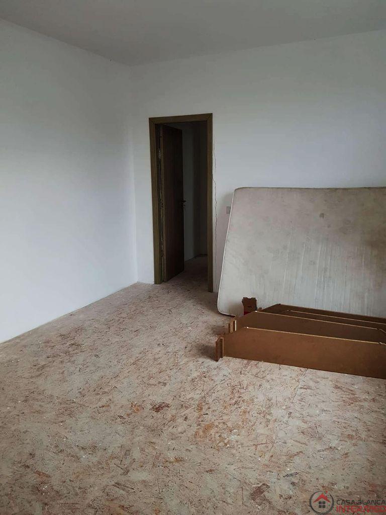 Apartament de vanzare, Constanța (judet), Eforie Sud - Foto 4