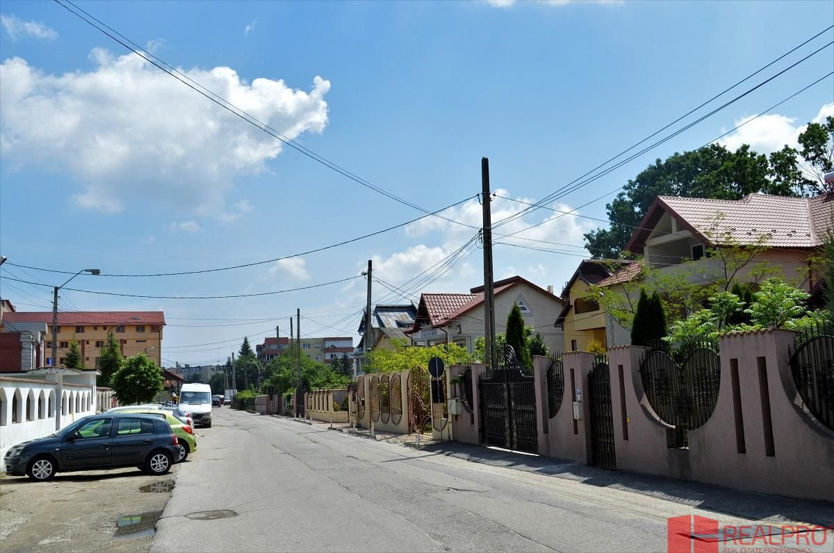 Teren de Vanzare, Argeș (judet), Trivale - Foto 6